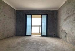 丽景江山129平米3室2厅2卫出售