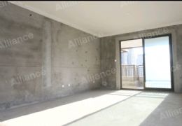 幸福里二期139平米3室2厅1厨2卫出售