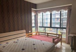 帝怡江景141平米3室2厅2卫出售