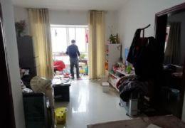 文清豪德学区·电梯精装2房 小朋友步行上学 免接送