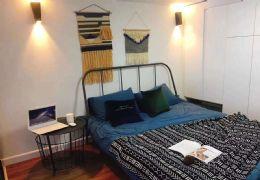 红点公寓37平米1室1厅1卫出售