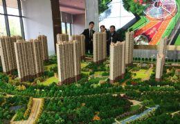 赣县城北 源盛首付两成支持公积金贷款 精致大3房