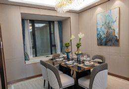 赣州云星地产 首付18万起买三房,四房 单价700
