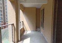 世纪嘉园120平米3室2厅2卫出售