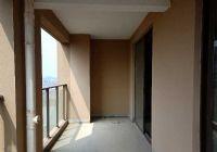 世纪嘉园98平米3室2厅1卫出售