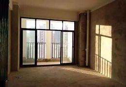 城央一品54平米2室1厅1卫出售
