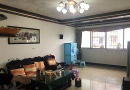 锦华苑关刀坪路88平米2室2厅2卫出售