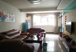 江边小区正规3房南北通透带前后双阳台仅售87万