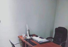 中廷广场80平精装修 带办公家具 拎包办公 好停车