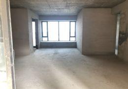 章江新区宝能城185平5室,房东诚心出售,豪德校区