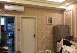 章江新区万象城旁公园一号豪华装修拎包入住2室250