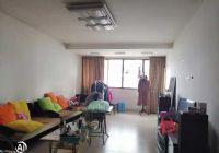 滨江城市广场95平精装2房送大柴间滨江一校学区房