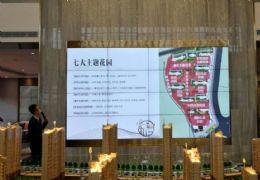 赣县 学校旁 源盛公园里 3房朝南 原生态高端住宅