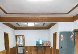 《天际华庭》旁 黄金广场70平米2室1厅1卫出售