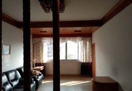 青年路107平米3室2厅2卫出售