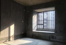 华润幸福里,经典3房,中间楼层,一口价118万