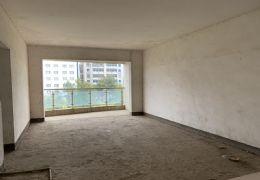 黄屋坪路星光华城129平米3室2厅2卫出售