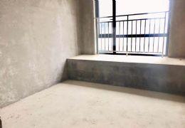 江山里·正规大四房 12米景观阳台 玉带环腰吉地
