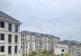 江山里·洋房四房 送40㎡酒窖 十米阳台 独门独院
