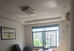 银融大厦 150平精装写字楼 办公家私齐全