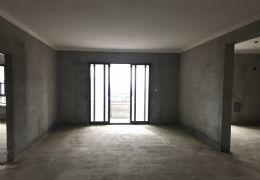 嘉福●金融中心183㎡★5房 低于市场20万 抛售