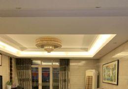 黄金时代电梯高层 豪装低于市场价20万 房东急售