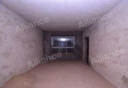 绿洲康城119平米3室2厅2卫出售