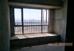 丽景江山82平米3房,本小区一套仅售89万