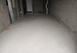 圣地亚哥45平米1室1厅1卫出售
