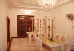 开发区最美精装双拼别墅、单价11300、房东急卖