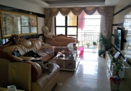 水韵嘉城B区110平米3室2厅2卫出售