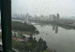 全线江景电梯豪装大4房2厅3卫带车位196万出售