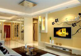 章江新区95平米3室2厅 95万急售