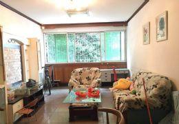 章江豪园对面,火车站江景精装大三房出售