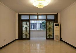 红旗二校学区,130平三房,首付18万月供4600