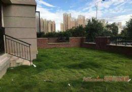 中海铂悦公馆●160㎡复式三层◆边?#20303;?00㎡花园