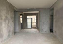 中祥-玖珑湾,全线江景房,7米大阳台,急售179万