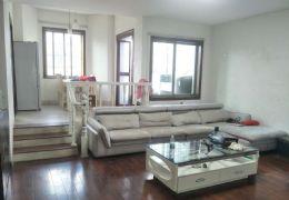 滨江一校学区房122平米3室2厅2卫出售
