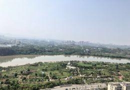 江山里·全线江景大四房 全区唯一 无与伦比