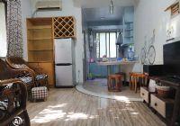张家围精装两房仅售52万拎包入住好小区红旗二校学区