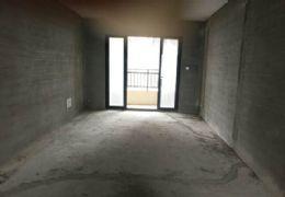 中海派127平米3室2廳2衛出售