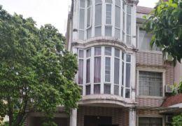 雙拼別墅335平米6室3廳4衛出售
