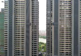 中央公园精致两房诚意出售 视野宽阔 地处核心