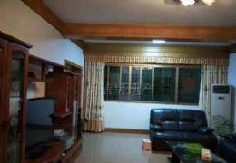 张家围/民心苑,142平米3室2厅出售