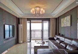 中海東郡112平米3室3廳2衛出售