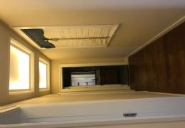 江山里89平米,全新豪華裝修未入住,僅售120萬!