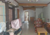 南河路101平米2室2廳1衛出售
