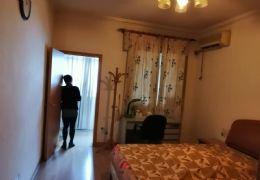 大公路一校学区房80平米3室1厅1卫出售