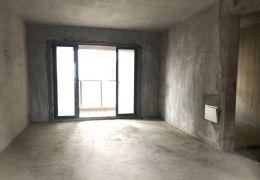 宝能太古城◆高端豪宅142㎡四房◆单价一万二多急售