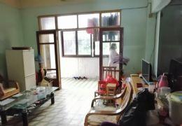 文清路公园附近80平米2室2厅1卫出售
